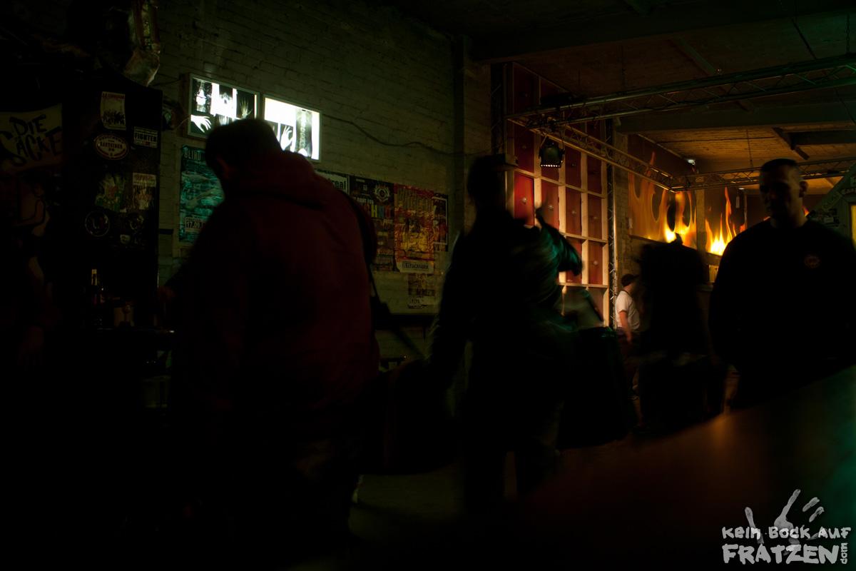 Sackfabrik magdeburg