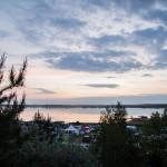 SPUTNIK-SPRING-BREAK-2015-22.05.2015-Halbinsel-Pouch_001