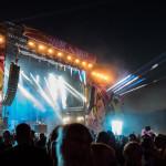 SPUTNIK-SPRING-BREAK-2015-22.05.2015-Halbinsel-Pouch_006