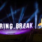 SPUTNIK-SPRING-BREAK-2015-22.05.2015-Halbinsel-Pouch_016