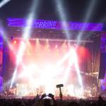 SPUTNIK-SPRING-BREAK-2015-22.05.2015-Halbinsel-Pouch_023