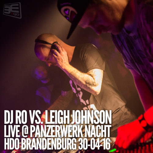 djro-vs-leigh-johnson-panzerwerk-hdo-brb