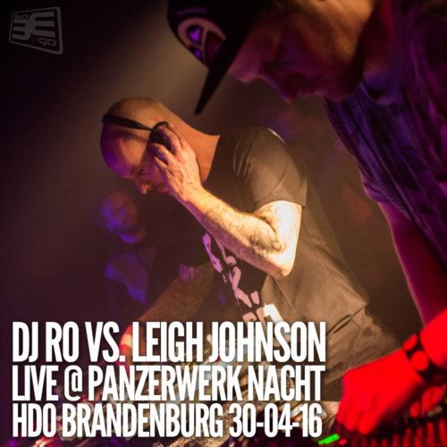djro-vs-leigh-johnson-panzerwerk-hdo-brb