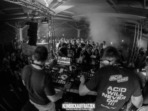 Junimond-Messe-Magdeburg-20160521_013