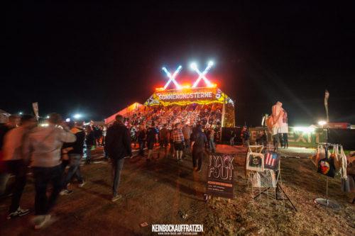 SonneMondSterne-Festival-XX-Saalburg-20160812_072
